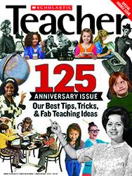 Scholastic Teacher_Full Issue_Eddies_2