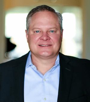 Scott Roulet