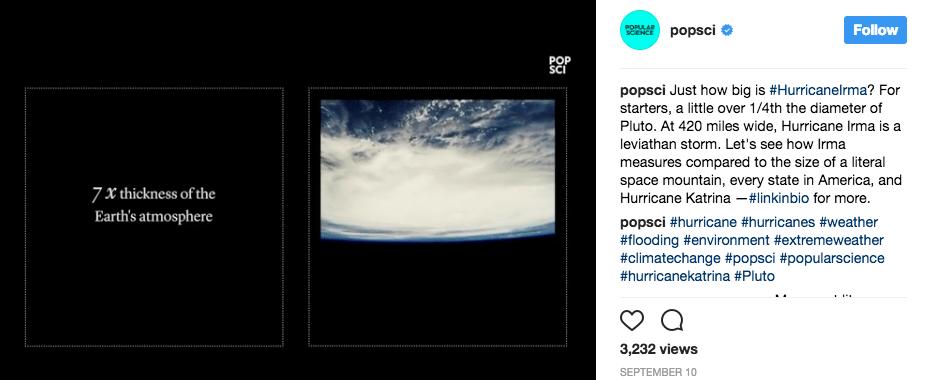 Screen Shot 2017-09-19 at 1.00.09 PM