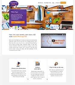 Smart Meetings Magazine_Eddies Digital_2