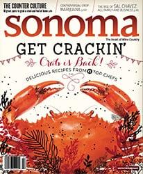 Sonoma Magazine_Ozzies_2