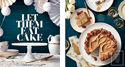 Southern Living_Ozzies_2