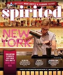 Spiritied Magazine_Eddies_2