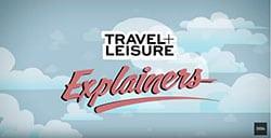 Travel and Leisure_Eddies Digital_2