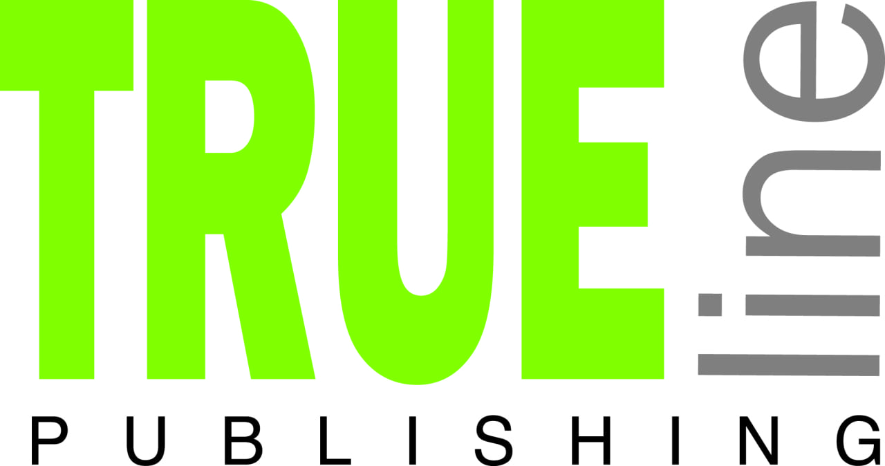 TrueLine Publishing