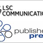 LSC Publishers Press