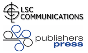 LSC Publishers Press