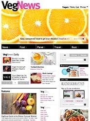 VegNews Magazine_Eddies Digital_2