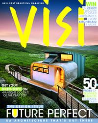VISI_Full Issue_Eddies_2