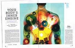 WebMD Magazine_Website_Eddies Digital_2