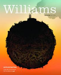 Williams Magazine_Ozzies_2