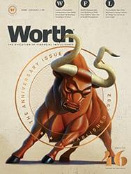 Worth Magazine_Eddies_2