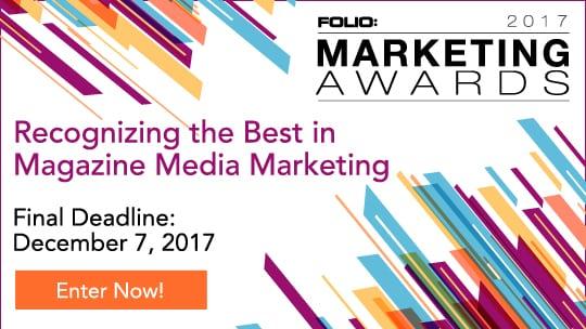 Folio2017-mktg-awards-final-540x304-sb