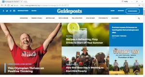 Guideposts.org