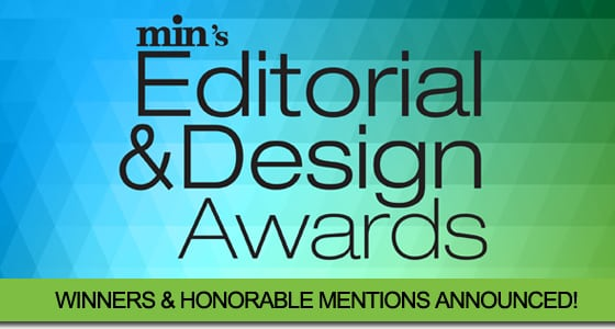 min-Edit-and-Design-Award-Winners-Announced