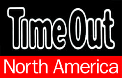 Time Out North America