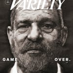 variety-weinstein-harassment-cover-for-web