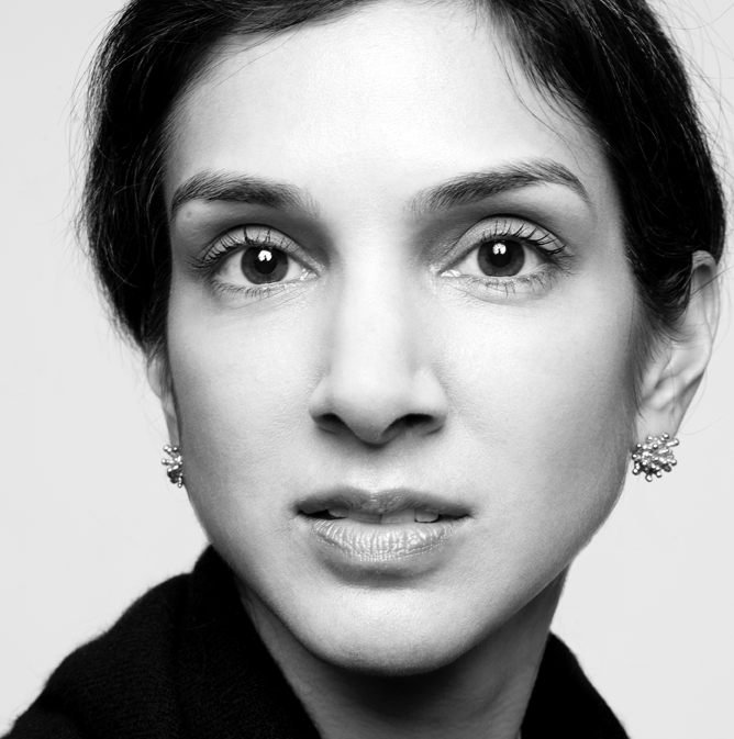 Radhika Jones gets nod to take Vanity Fair forward