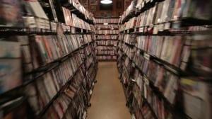 video_store_shelves
