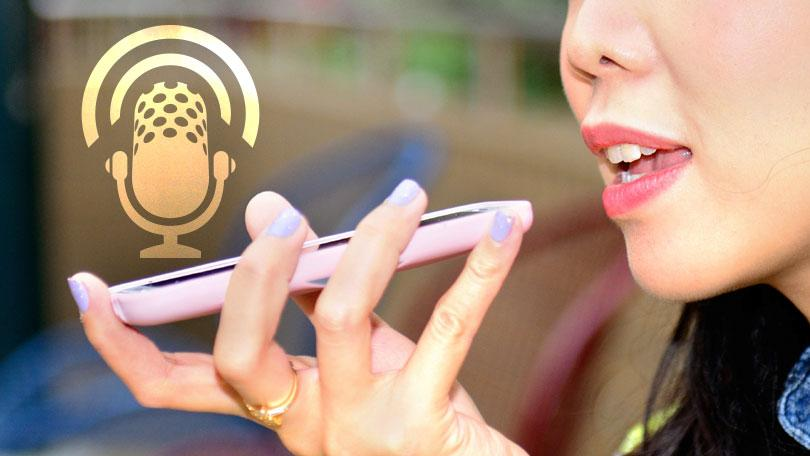475999-best-voice-activated-apps