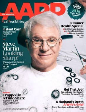 Steve-Martin-on-the-Cover-of-AARP-The-Magazine-June-July-Issue