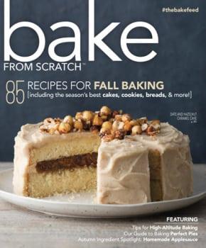 Bake_SO17-s-2