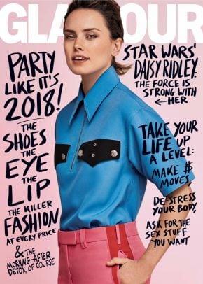 daisy-ridley-glamour-usa-january-2018-0