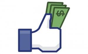 facebook-paid-ads-300x185