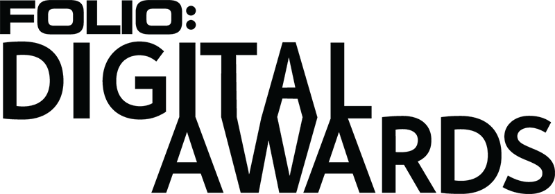 2019 Folio Digital Awards