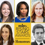 MinRisingStar-2018Honorees-540x304-sb