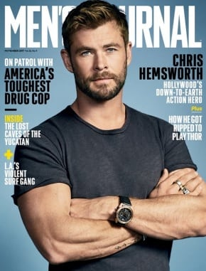 Chris-Hemsworth-2017-Mens-Journal-Cover-Photo-Shoot-003