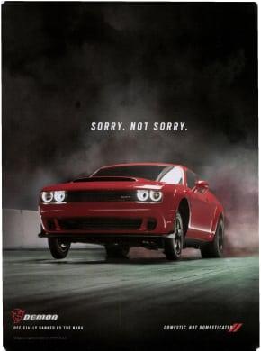 Dodge_2