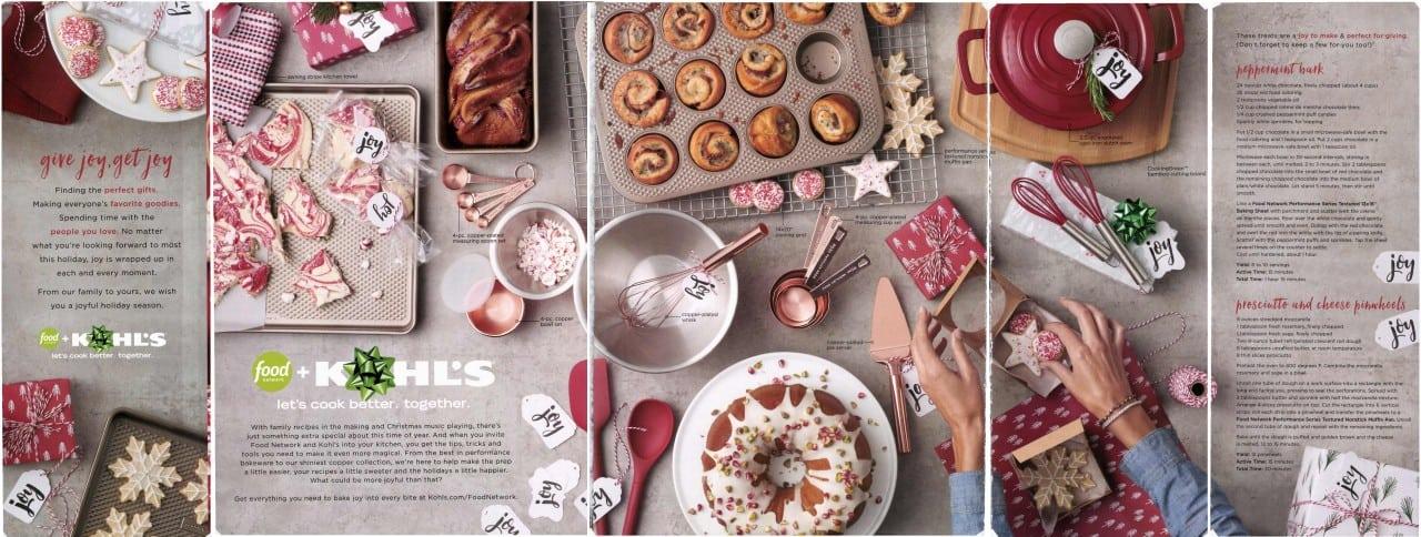 Food-Network-Magazine_Kohl's_gatefold-ad_pg1