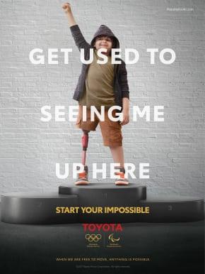 Toyota_Start_Your_Impossible_UpHerejpg_7E98DAA2848FD49E7BF44B146EF672794EBD6109