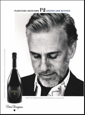 wine-spectator_dom-perignon_2c_pg1-290x396