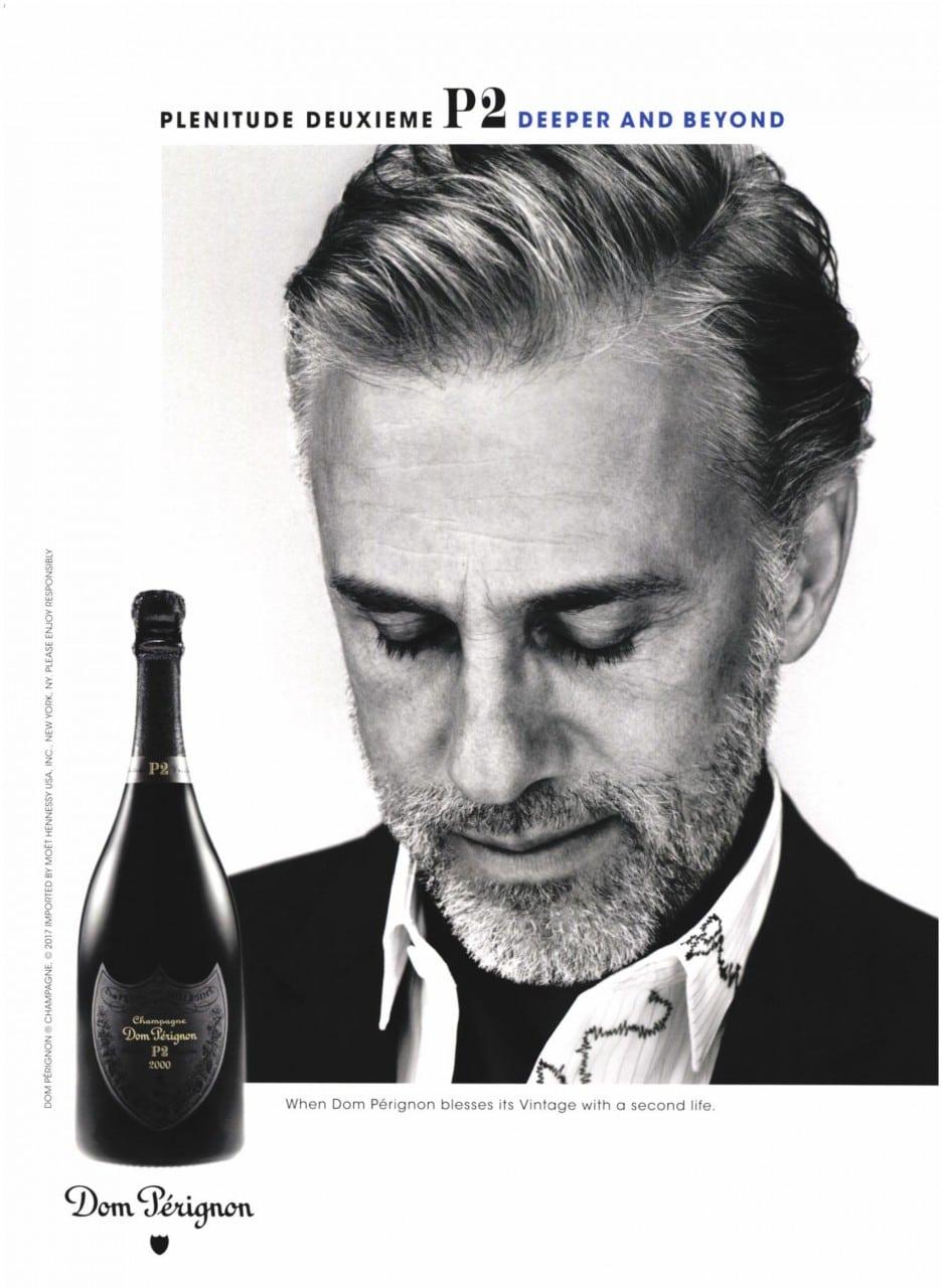 Wine Spectator_Dom Perignon_2C_pg1