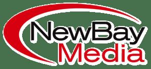 Newbay-logo