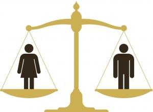 women_and_men_Different_but_equal