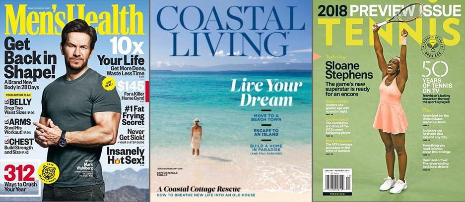 coastalliving