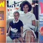 interview-magazine-folding