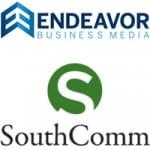SouthComm logo