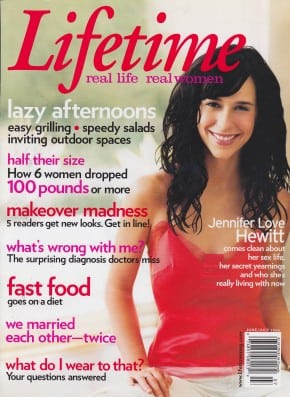 2004.06-Lifetime-Cover