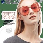 20/20 Magazine June 2018 Cover