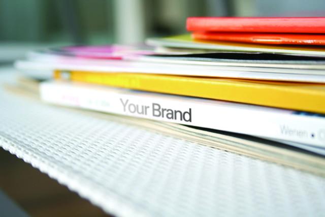 Importance of Custom Publishing