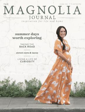 MagnoliaJournalSummer18