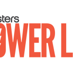 Power-List-660