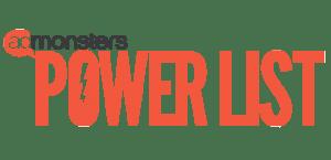 Power-List-660