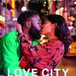 Favorite Magazine Covers 2018