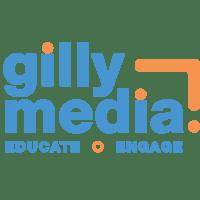 Gilly Media
