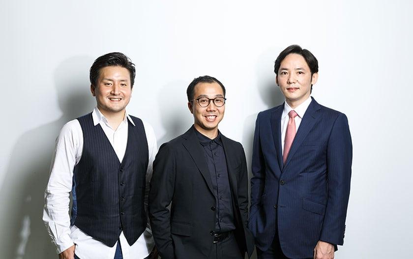 Atlantic Media's Quartz acquired by Japanese Media Company